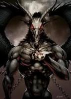 Satanicson™