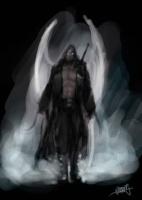 Grim™