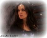 Madeline Cauthon