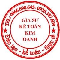 Ke Toan Phuong Oanh