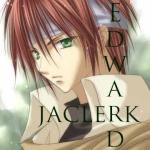 Edward Jaclerk