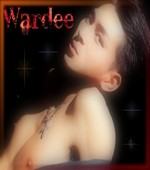 wardee