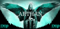 ARTHAN