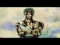 One Piece Greek Fansub 1487-2
