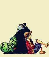 One Piece Manga 1982-92