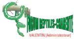 Valentin-Admin