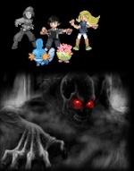 Darknesslord