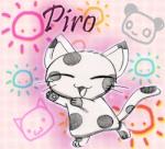 Piro-Rin