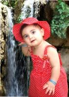 حيدر عباس