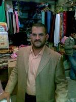 فراس حسين