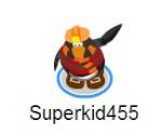 superkid455