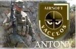 Antony