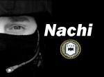 ||CTEH||Nachi