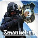 emanuel-12