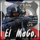 El_MaGo.