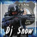 Dj_Snow