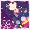 alucard_sasuke