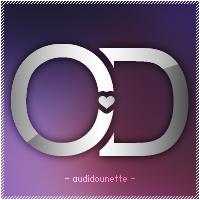 Audidounette