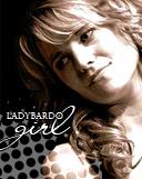 Lady_Bardo