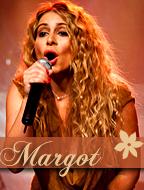 margot-x33