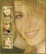 Laetitia01