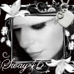 Sway46