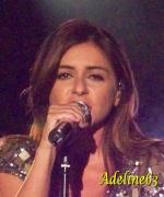 Adeline63