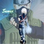 Jaimee