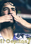 Van Nistelrooy_17