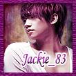 jackie_83