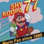 shykoopa77