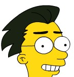 Bender Style