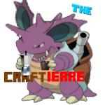 craftierre