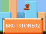 Brutstone02
