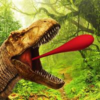 YoshisaurusRex