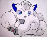 Kirbygum