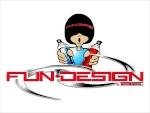 Fun-Design