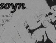 kyo soyn