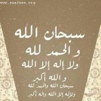 بحہ'ة شمآـآليہ