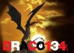 draco134