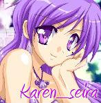 karen_seira
