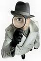 max_spy