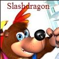 slashdragon