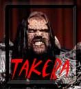 Takera