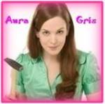 ~·Aura Gris·~