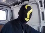 Anonyman