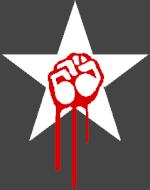 the crimson fist