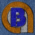 Blue Alpha