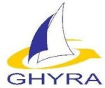 ghyra