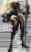 Caos_Omega